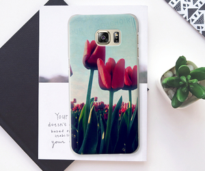 case, cell phone, and cover image