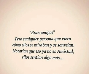 frases, amigos, and frases image
