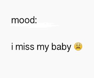 mood image