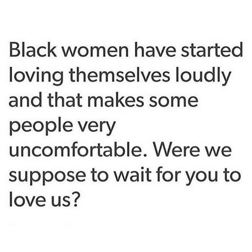 Image about quotes in Black Beauty😍🔥 by Areona