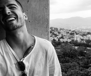 maluma, singer, and colombia image