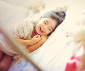 adorable, beautiful, and kid image