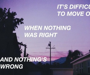 marina and the diamonds, quotes, and im a ruin image