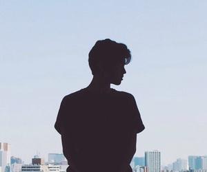 aesthetic, boy, and conan gray image