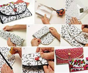 manualidades, diy, and creatividad. image