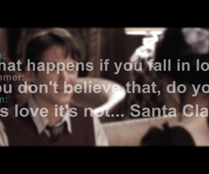 500 Days of Summer, couple, and love image