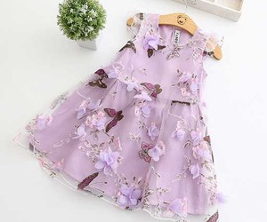 baby clothing india and summer wear for girls image