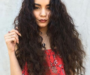 vanessa hudgens, coachella, and boho image