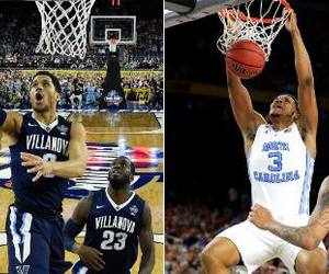 madness, sports, and unc image