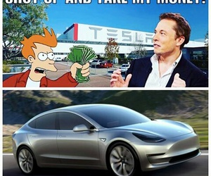 cars, true story, and elon musk image