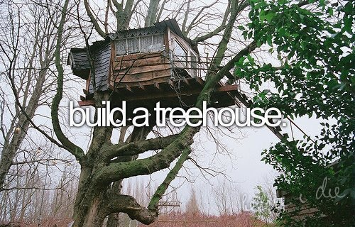 before i die, wish, and Dream image