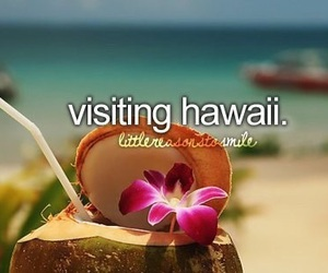before i die, holiday, and bucketlist image