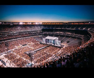 c, one direction, and otrat image