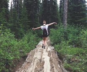 adventure, travel, and explore image