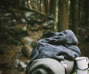 adventure, travel, and supplies image