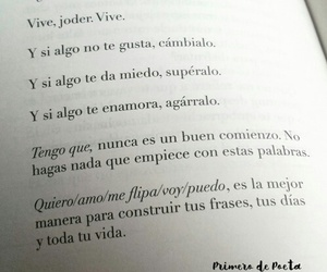frases and vive image
