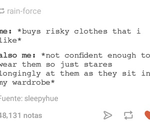 clothes, confidence, and funny image