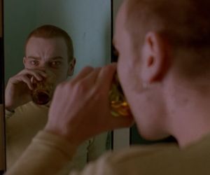 drugs, movie, and trainspotting image