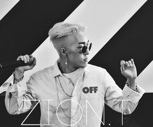 zion.t and zion t image