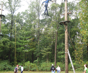 visit this website, check out this website, and challenge ropes course image