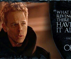 hades, once upon a time, and underworld image