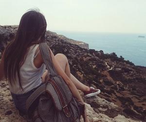converse, malta, and mountain image