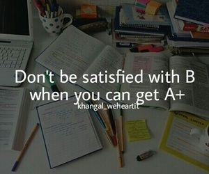 quotes and study image