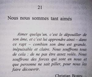 book, boyfriend, and Citations image