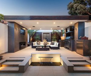 design, dream home, and home image