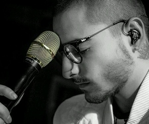 maluma and music image