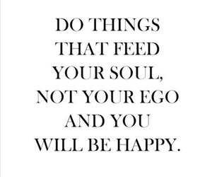 quotes, soul, and happy image