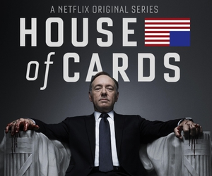 house of cards, series, and frank underwood image