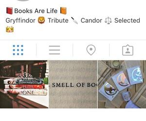 books, bookshelf, and couple image
