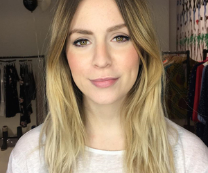 gemma styles and one direction image