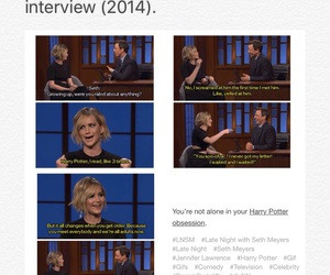 funny, harry potter, and hilarious image