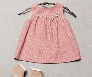 adorable, baby, and baby clothes image