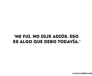 frases, quotes, and tumblr image