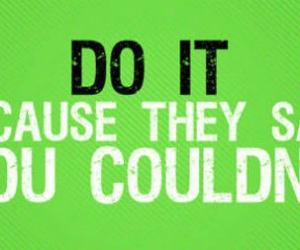 motivation, quote, and do it image
