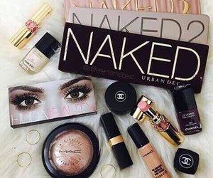 lipstik, set, and sombras image