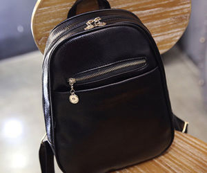 ebay, unbranded, and women's handbags & bags image