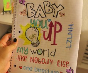34 images about One Direction FTW on We Heart It | See more