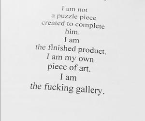 alone, need, and me myself and i image