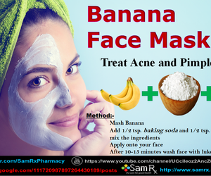aging, face mask, and facial image