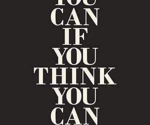 can, good, and mind image