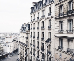 white, architecture, and beautiful image