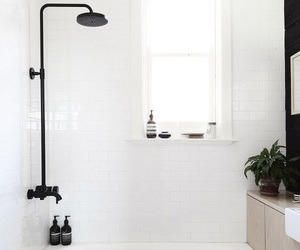 bathroom, details, and interior image