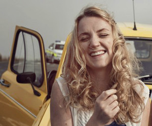 actress, evanna lynch, and film image