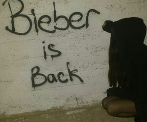 Image by justin's belieber