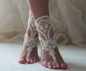 bellydancing, beach wedding, and etsy image