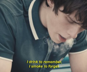 smoke and jake bugg image